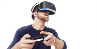 best virtual reality headsets review