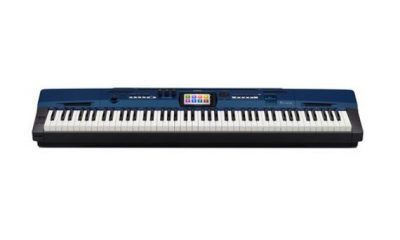 Casio PX560 digital piano review