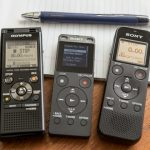 7 Best Voice Recorders #1 Review In 2020