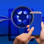 How to Integrate Your Smartphone with Your Home Theater System