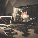 Computer Monitors for Students Vs Professionals