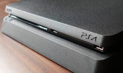 Ingenious Ways To Enhance Your PS4 Playing Experience updated