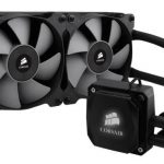 What Is A Low Profile Liquid CPU Cooler and Should You Buy One?