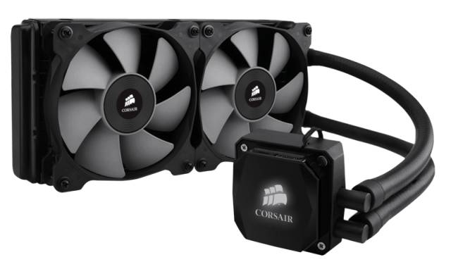 What Is A Low Profile Liquid CPU Cooler and Should You Consider Buying One
