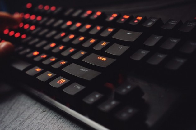 best bluetooth mechanical keyboard