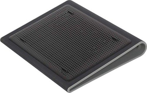 Targus Lap Chill Mat laptop cooling pad
