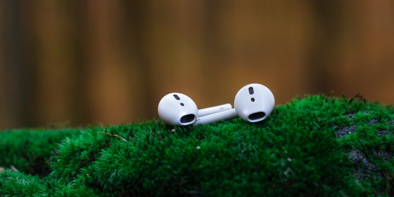 Best Buy Airpods