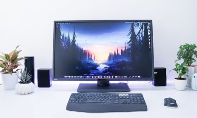 Best 2K Monitors