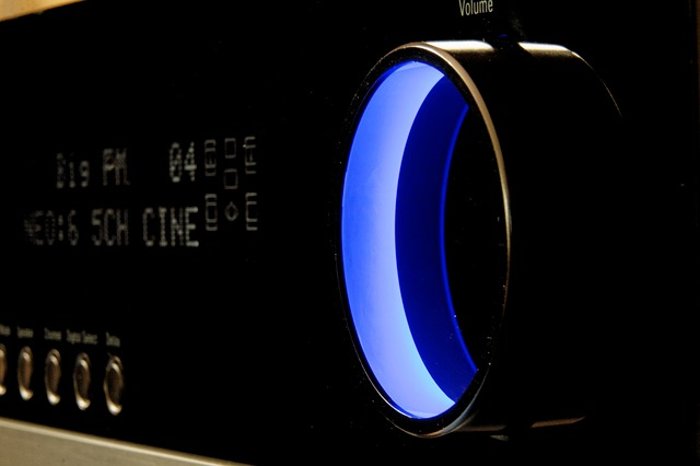 AV Receivers Top Tips Before Buying