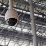 Best Home Security Cameras In 2020