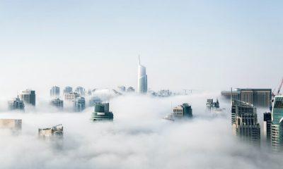 SyteLine And Cloud Computing